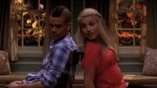 Glee: Preview 2
