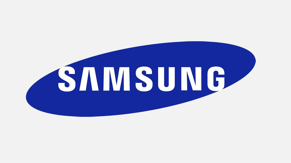 how to put music on samsung s 7