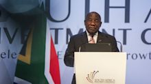 South Africa Makes Headway in $100 Billion Investment Drive