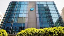 Twitter tweaks profiles in iOS app to emphasize names and bios