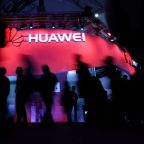 Exclusive: Google suspends some business with Huawei after Trump blacklist - source