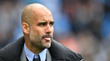 Pep Guardiola to meet Manchester City bosses as planned