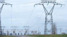 Tarn: Un jeune élagueur meurt électrocuté