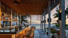 未去先收藏!5大馬爾代夫最新蜜月酒店推介:不一樣的自由行體驗