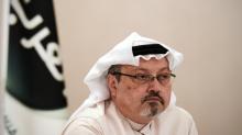 Donald Trump describes Saudi killing of Jamal Khashoggi as 'worst cover-up ever'