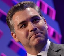 Judge Orders White House To Reinstate Jim Acosta's Press Credentials