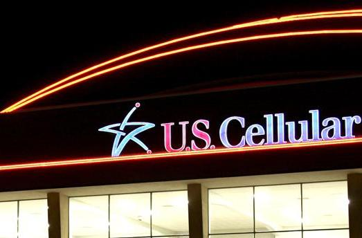 US Cellular may give customers more data for the same money