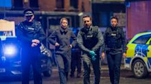'Line of Duty' earns highest ever ratings with 11m viewers