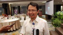 OPINI: Obor Barus dan Api Bahasa Indonesia