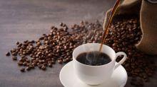 6大咖啡好處及功效|營養師解剖咖啡陷阱:飲完Mocha要跑至少X小時!