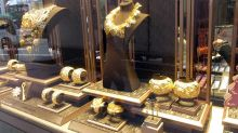 Why is it a bad idea to buy gold this Diwali