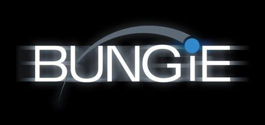 GDC 2011: Bungie's MMO won't be WoW in space