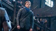 La nueva Robin Hood estrena tráiler y deja a los cinéfilos muy confundidos