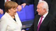 Kubicki: Merkel muss in Regierungserklärung neuen Dialog mit Russland ausrufen