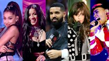 2019 Grammy predictions: Lots of women, lots of nominees and lots of love for Drake