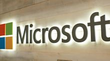 Microsoft adquire XOXCO, desenvolvedora do primeiro bot do Slack