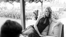 Laura Dern's Sole Beauty Secret Involves Drugs — and She's Never Said It Out Loud