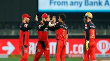 IPL 13: RCB and KXIP players to wear black armbands in Dean Jones' honour