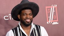 P.K. Subban won his lavish press conference, now he just needs to win