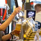 Scottish pub owners warn businesses won't be viable if restrictions continue