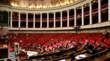 Plan de déconfinement: à quoi va servir le vote à l'Assemblée?