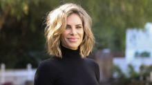 Beunruhigende Coronavirus-Warnung der Promi-Fitnesstrainerin Jillian Michaels