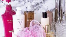 Before You Buy Interparfums SA (EPA:ITP), Consider Its Volatility