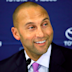 One detail of Derek Jeter's reported deal to buy the Marlins suggests he will fall short of his 'ultimate goal' — to be the next George Steinbrenner