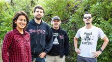 Propagandhi vem ao Brasil em novembro