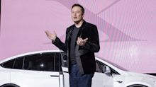 Elon Musk hates hydrogen, but automakers are still investing in it — and for good reason