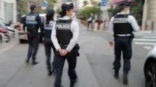 Attentat de Nice: un mineur de 17 ans en garde à vue, l'état de santé de l'assaillant s'aggrave