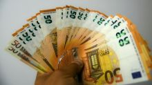 Economists call for overhaul of eurozone fiscal rules