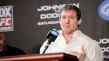 Matt Hughes to be Evaluated by Leading Traumatic Brain Injury Center