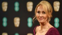 JK Rowling criticised over new book Troubled Blood 'featuring cross-dressing serial killer'