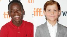 TIFF 2015: Meet the Fest's Breakout Child Actors From 'Beasts of No Nation,' 'Room'