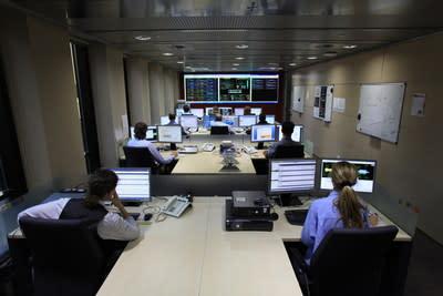 Flipboard: Quarter of all digital transformation projects ...