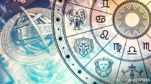 Horoscope of the week (May 12 – May 18): Gemini, Leo, Pisces, Virgo, Aries, Cancer, Taurus — check astrology prediction