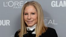 Barbra Streisand Mourns Beloved Dog Samantha: 'We Cherish Every Moment'