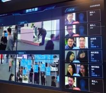 Megvii, the Chinese startup unicorn known for facial recognition tech, files to go public in Hong Kong