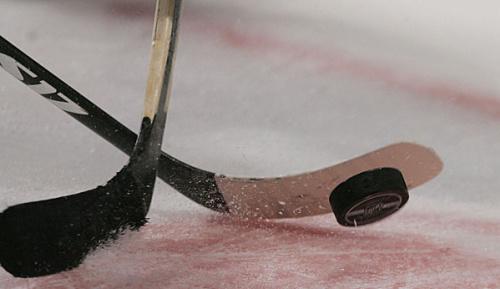 DEL: Nürnberg Ice Tigers verlängern mit Center Dupuis