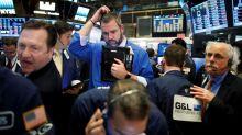 Wall Street abre al alza y el Dow Jones avanza un 0,21 %