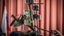 Con videos de 10 minutos, Quibi hace streaming pensando en el móvil