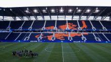 LA Galaxy host surprising expansion side Austin FC, FC Cincinnati debuts new stadium vs. Inter Miami
