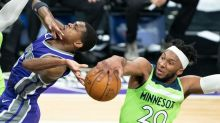 Kings lack attention to detail in another season going nowhere