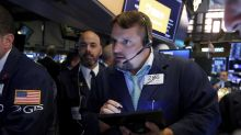 Stocks soar despite volatility fears