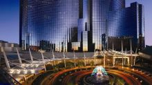 MGM Resorts International Honored with Prestigious 2019 Travel Awards