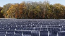 Total Continues Its Look Beyond Fossil Fuels to Renewable Energy