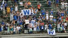 Brewers launch ticket plan aimed at keeping Cubs fans out of Miller Park