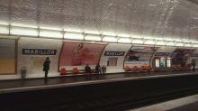 巴黎地鐵實用指南 4招助你優雅融入