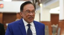 All state chiefs except three have signed letter of pledge backing Anwar, says Terengganu PKR chief